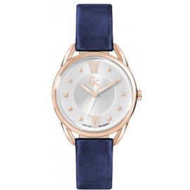 GUESS COLLECTION Mod. Y13004L1