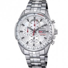 FESTINA WATCHES Mod. F6844/1