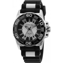 Q&Q ATTRACTIVE & FASHION Mod. STYLISH SPORT COLLECTION ION PLATED