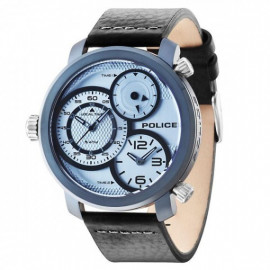 POLICE WATCHES Mod. P14500XSUY04