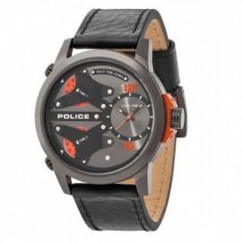 POLICE WATCHES Mod. P14538JSU61