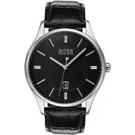 HUGO BOSS Mod. GOVERNOR