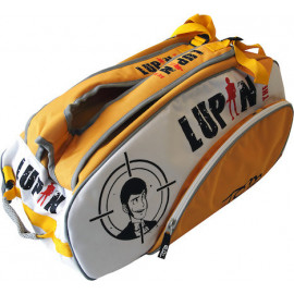 LUPIN 3 - BEACH -TENNIS BAG  51 x 29 x 25 cm