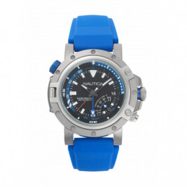 NAUTICA WATCHES Mod. PRH DIVE STYLE