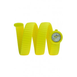 Toy Watch Mod. VP10YL
