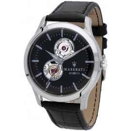 MASERATI WATCHES Mod. R8821125001