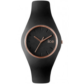 ICE-WATCH WATCHES Mod. ICE.GL.BRG.U.S.14