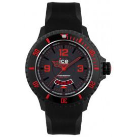 Ice Watch Mod. Black Red - Extra-Big