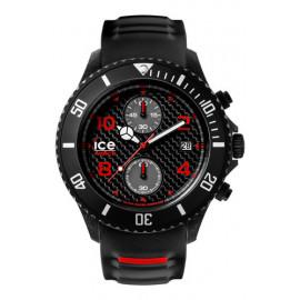 Ice Watch Mod. Black White - Big Big