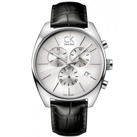 CALVIN KLEIN WATCH Mod. EXCHANGE