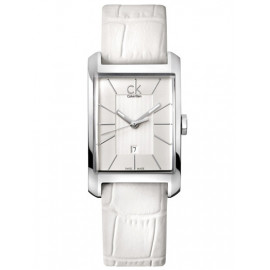 CALVIN KLEIN WATCH Mod. WINDOW