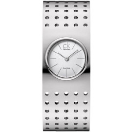 CALVIN KLEIN WATCH Mod. GRID S