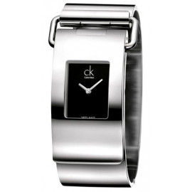 CALVIN KLEIN WATCH Mod. PUMP