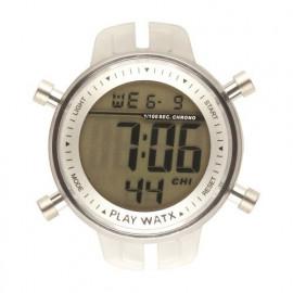 WATX&COLORS WATCHES Mod. RWA1000