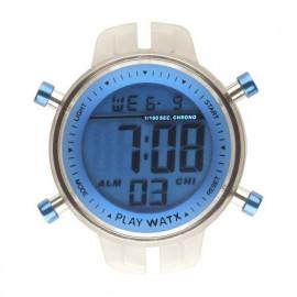 WATX&COLORS WATCHES Mod. RWA1004