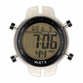 WATX&COLORS WATCHES Mod. RWA1005