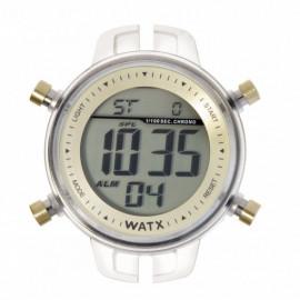 WATX&COLORS WATCHES Mod. RWA1008