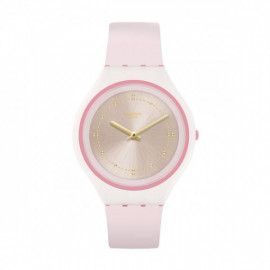 SWATCH NEW COLLECTION WATCHES Mod. SVUP101