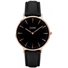CLUSE WATCHES Mod. CL18001