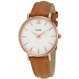 CLUSE WATCHES Mod. CL30021