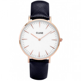 CLUSE WATCHES Mod. LA BOHÈME