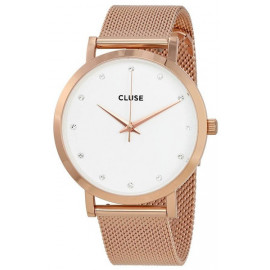 CLUSE WATCHES Mod. CL18303