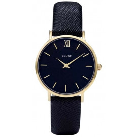 CLUSE WATCHES Mod. MINUIT