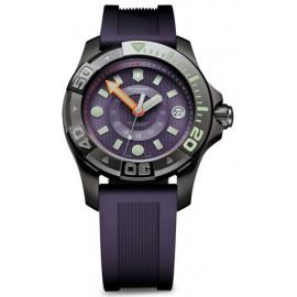 Victorinox Mod. 241558