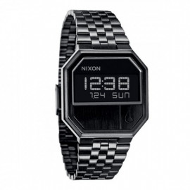 NIXON WATCHES Mod. A158-001