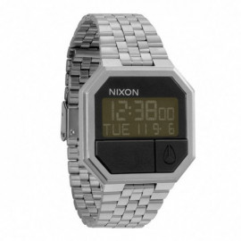NIXON WATCHES Mod. A158-000