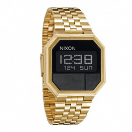 NIXON WATCHES Mod. A158-502