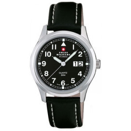 SWISS MILITARY By CHRONO Mod. 34004.09