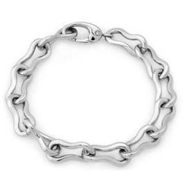 MORELLATO GIOIELLI Mod. HIPPI  Bracciale / Bracelet cm 18