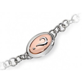 MORELLATO GIOIELLI Mod. BRIGHTLIGHT Bracciale / Bracelet