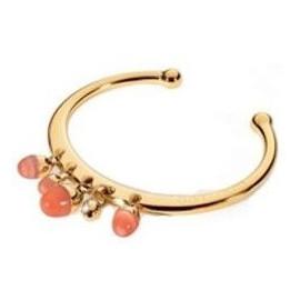 MORELLATO GIOIELLI Mod. AURORA Bracciale / Bracelet 6,5cm