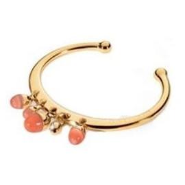 MORELLATO GIOIELLI Mod. AURORA Bracciale / Bracelet 7,5cm