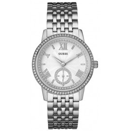 GUESS WATCH Mod. GRAMERCY