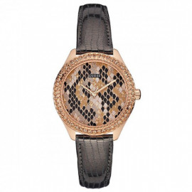 GUESS WATCH Mod. MINI MYSTICAL
