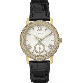 GUESS WATCHES Mod.  GRAMERCY