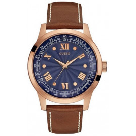 GUESS WATCH Mod. MONOGRAM