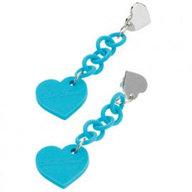 ZOPPINI JEWELS orecchini/earrings Mod. 'Tiffany'