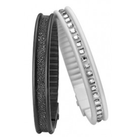 HIP HOP BIJOUX Mod. CHIC EDITION Bracciale/Bracelet
