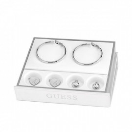GUESS JEWELS NEW COLLECTION JEWELRY Mod. UBS84004