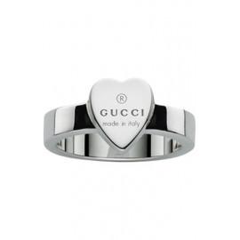 Gucci Mod. YBC223867001