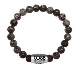 CO88 Mod. 8CB-17033
