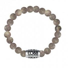 CO88 Mod. 8CB-17034