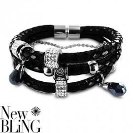 NEW BLING Mod. 980101437