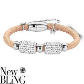 NEW BLING Mod. 980101427