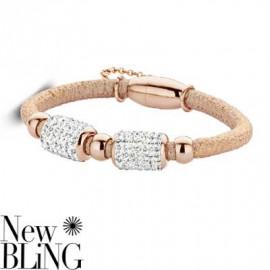 NEW BLING Mod. 980101428
