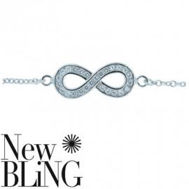 NEW BLING Mod. 910481027